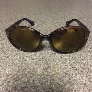 Ladies Cole Haan Sunglasses